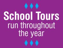School Tours 2017