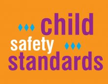 Child Safety Standards