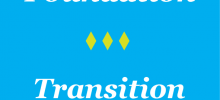 Foundation 2017 Transition